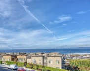 50 Pine St Unit 106, Edmonds image