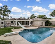 5479 FORREST DR, Orange Park image