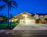 5322 Soledad Rancho Ct, Pacific Beach/Mission Beach image
