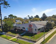1011 Mcfarland Ave, Pacific Grove image