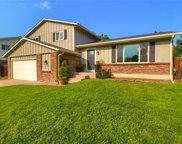 5703 West Maplewood Drive, Littleton image