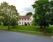 4929 Meadowview, Lower Macungie Township image