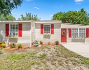6710 S Himes Avenue, Tampa image