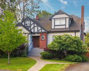 2125 Central  Ave, Oak Bay image
