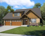 13538 SE Mountain Gate  RD, Happy Valley image