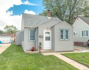 2717 West 89Th Street, Evergreen Park image