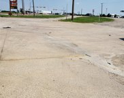 1706 State Highway 34  S, Terrell image
