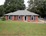 6303  Clearwater Drive, Indian Trail image