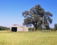 TR 2 County Road 416, Comanche image