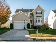 7 Providence Court, Delran image