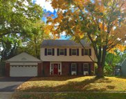 5675 Bayberry Drive, Sycamore Twp image