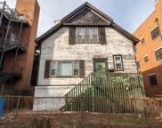 3710 N Kenmore Avenue, Chicago image