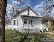 229 13th St, Greeley image