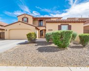 17975 W Agave Road, Goodyear image