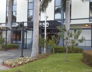 12550 Biscayne Blvd Unit #400 and 406, North Miami image