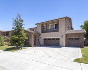 4930 SHADY TRAIL Street, Simi Valley image