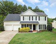 14213 Arbor Ridge  Drive, Charlotte image