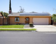 2313 Valerie Court, Campbell image