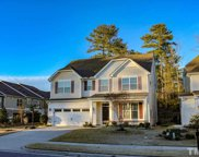 1117 Rosepine Drive, Cary image