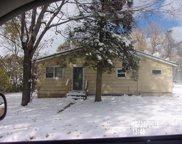 224 E Park Street, Parkers Prairie image