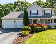 20 Woodmist CIR, Coventry image