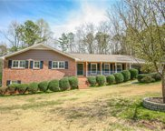 2128 New London Place, Snellville image