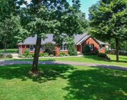 470 Windy Ridge, Shepherdsville image