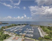 1 Beach Drive Se Unit 2302, St Petersburg image