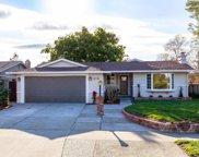 5751 Ribchester Ct, San Jose image