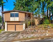 2634 S 302nd St, Federal Way image
