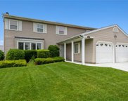 433 Benito  Street, East Meadow image