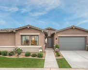 22548 S 226th Place, Queen Creek image