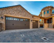 9389 Sori Lane, Highlands Ranch image