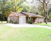 2630 W Kingsfield Rd, Cantonment image