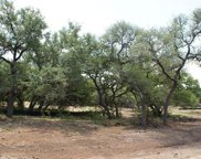 000 Calvary Cove Lot 23, Dripping Springs image