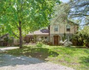881 Battery Ln, Nashville image
