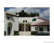 367 Nw 36th Ave Unit #367, Deerfield Beach image