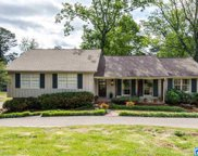 3601 Westbury Rd, Mountain Brook image