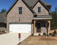2107 Springfield Dr, Chelsea image