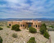 95 Overlook Drive, Placitas image