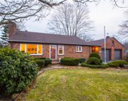 152 Forest Street, Rocky Hill image