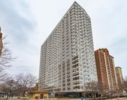 3900 Lake Shore Drive Unit 5A, Chicago image