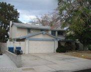 121 Deerbrook Lane, Las Vegas image