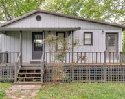 1051/2 Patton Rd, Shelbyville image