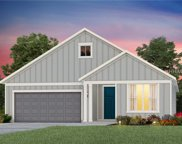 778 Turnberry Woods  Drive, Bluffton image