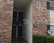 5317 Curry Ford Road Unit N204, Orlando image