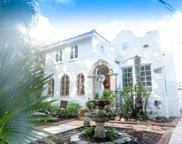 6611 Garden Avenue, West Palm Beach image
