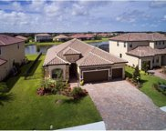 13220 Swiftwater Way, Lakewood Ranch image