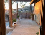 12336 Mines Rd, Livermore image