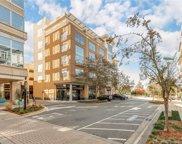 1133 Metropolitan  Avenue Unit #302, Charlotte image